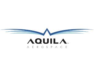 aquila-aerospace