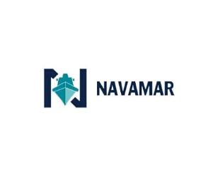 navamar
