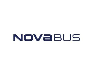 novabus