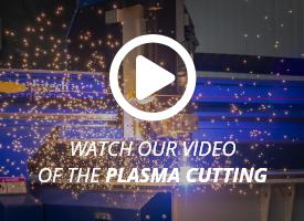 plasma-cutting-square